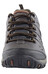 Columbia Peakfreak Nomad Shoes Men Waterproof cordovan / cinnamon